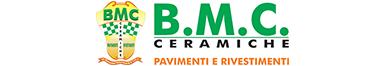 BMC Ceramiche s.n.c.