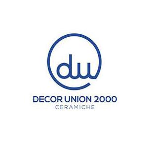 Decor Union